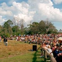 Seminole Shootout Returns to Immokalee Reservation | March 1